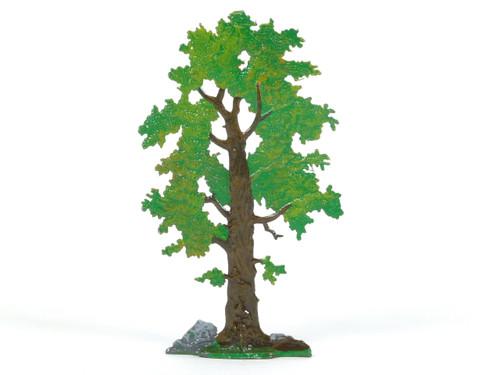 Hornung Art Trees Painted Metal Cast Large Maple Tree 17L