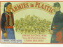 Armies in Plastic 5438 American Civil War Union Zouaves
