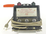 American Flyer Trains 15B Transformer Power Controller with Circuit Breaker