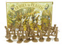 Armies in Plastic 5444 World War I Indian Army Western Front