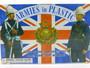 Armies In Plastic 5451 Egypt & Sudan Campaigns 1882 Royal Marine Light Infantry