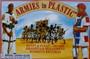 Armies In Plastic 5442 Jihadiyya And Mulazimyya Madhists Rifleman Toy Soldiers