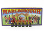 Marlborough Traditional Toy Soldiers MF23 Highland Light Buglers 1888