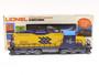 Lionel Trains 6-8162 Ontario Northern SD18 Powered Diesel Engine O Gauge