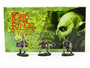The Lord Of The Rings The Orcs Collectible Figures By W Britain 40458
