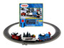 Lionel Trains 6-83512 Thomas & Friends Christmas LionChief Train Ready To Run Freight Set