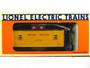 Lionel Model Trains Union Pacific Center Cupola Caboose 6-16561 O Scale