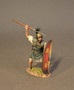 John Jenkins RR-14R Armies Enemies Of Ancient Rome Late Republican Legionnaire