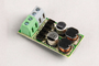 Piko 36143 Voltage Regulator 5V G Scale Trains