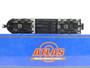 Atlas Model Railroad 1600 EMD F2/F3 Phase 1 Locomotive O Gauge