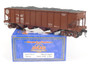Atlas Trains 7781-11 Virginian PRR H21a Hopper O Scale 2 Rail