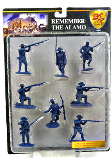 Trains and Toy Soldiers now has an even bigger selection of Conte Plastic Toy Soldiers