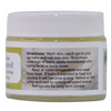 Unscented Tallow Balm Directions