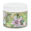 Tallow Deodorant Fresh (ingredients)
