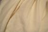 Bamboo Cotton Fleece