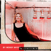 Wendy Myers Ultimate Sauna Guide