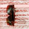 IR Guardian NIR Sauna Eye Protection Glasses