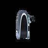 Ionic RefresheIonic Refresher Air Purifier r Air Purifier