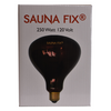 Heat Lamp Bulbs for the Sauna Fix (box side)