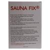Heat Lamp Bulbs for the Sauna Fix (box back)