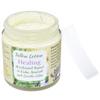 Tallow Lotion Healing - Open Lid
