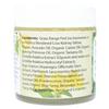 Tallow Lotion Healing - Ingredients