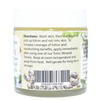 Tallow Lotion Healing - Directions