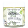 Tallow Lotion Healing - Description