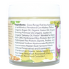 Tallow Lotion Anti-Aging - Ingredients