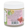 Tallow Lotion Cellulite Reduction - Directions