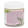 Tallow Lotion Cellulite Reduction - Ingredients