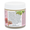 Tallow Lotion Cellulite Reduction (back view)