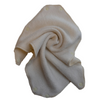 Organic Bamboo Cotton Liner (included with Castor Fix Pack and Wrap)