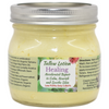 Tallow Lotion Healing 16 oz Jar by Creatrix Solutions