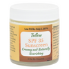Tallow  Sunscreen SPF 35 by Creatrix Solutions
