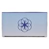 Tri-OXY® Refresh Ozone Diffuser & Degassing Kit - Top