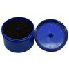 Tri-OXY® Refresh Ozone Diffuser & Degassing Kit - Cap