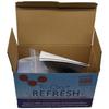 Tri-OXY® Refresh Ozone Diffuser & Degassing Kit - Open Box