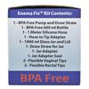 Enema Fix™ Complete Enema Kit - Side 2