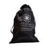 Enema Fix™ Complete Enema Kit in Bag