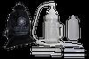 Enema Fix™ Complete Enema Kit with Bag