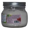 Tallow Lotion - Cellulite Reduction (16 oz) Description