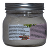 Tallow Lotion - Cellulite Reduction (16 oz) Directions