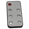 Tri-Oxy FRESH 800 mg hr Ozonator Remote Control