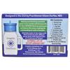 Tri-OXY® Refresh Ozone Diffuser & Degassing Kit - Back