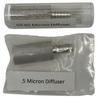 Tri-OXY® Refresh Ozone Diffuser & Degassing Kit - Diffuser Stones
