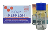 Tri-Oxy_REFRESH_Product