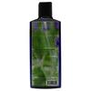 Dead Sea Mineral Facial Toner - Fresh - Back of the Bottle
