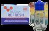 Tri-Oxy REFRESH Manual