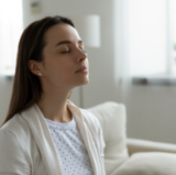 Breathe Clean Air, Night and Day: How to Purify the Air in Your Home